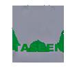 TASEEN (Vet Chemicals, Farming Equipment & Estate Supply)
